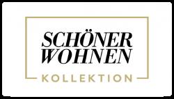 Logo Schoener Wohnen