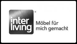 Logo Interliving